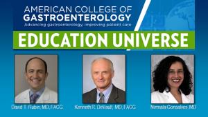 Education Universe Video of the Week, December 21: Nirmala Gonsalves, MD