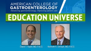 Education Universe Video of the Week, February 1: Dr. Kenneth Devault