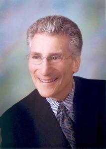 Jerry H. Siegel, MD, MACG
