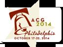 ACG 2014