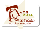 ACG 2014