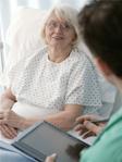 dr-patient-consult