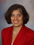 Dr. Sunanda V. Kane