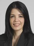Dr. Claudia Zein